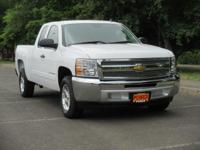 Exterior Color: summit white, Body: Pickup, Engine: V8