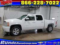 5.3L, V8, 2WD, 4 Speed automatic W/Overdrive, 4 Door,