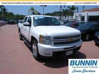 Options:  2013 Chevrolet Silverado 1500 Ltz|White|4