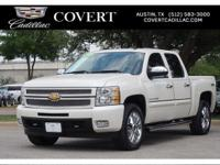 ***Certified Pre-Owned*** New Arrival! *Low Miles!*
