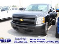 LOW MILES - 52,324! TRANSMISSION, 4-SPEED AUTOMATIC,