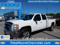 HERE AT PETE MOORE AUTOMOTIVE WE STRIVE TO BE YOUR FULL
