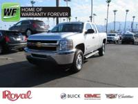 Royal Buick, GMC, and Cadillac is proud to offer this
