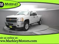 Our Carfax Accident Free One Owner 2013 Chevy Silverado
