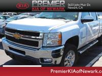 Premier Kia of Newark is excited to offer this 2013