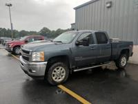 Welcome to Hertrich Frederick Ford This Chevrolet