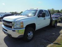 SELLER COMMENTS: Need a heavy duty truck to work the