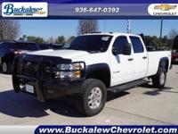 Options:  2013 Chevrolet Silverado 3500Hd Lt Lt 4X4 Lt