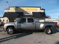 Options:  4Wd|Abs (4-Wheel)|Air Conditioning|Am/Fm