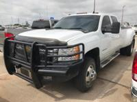 Recent Arrival! **NAVIGATION**, **SUNROOF**, **HEATED
