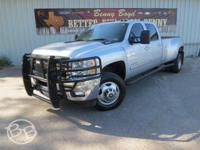 -LRB-512-RRB-948-3430 ext. 1696. This Chevy Silverado