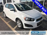 ** 1 owner**, Accident FREE Carfax History Report**,