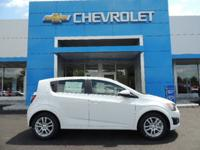 Exterior Color: white, Body: Hatchback, Fuel: Gasoline,