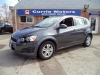 Exterior Color: cyber gray metallic, Body: Hatchback,