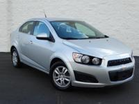 Low miles with only 44,802 miles! This 2013 Chevrolet
