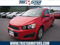 Exterior Color: victory red, Body: Sedan, Engine: 1.8L