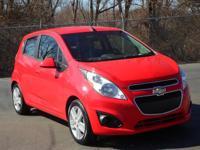 Exterior Color: red, Body: Hatchback, Engine: 1.2L I4