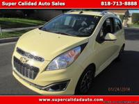 FULL GAS TANK ON PURCHASE!!!! SUPER CALIDAD AUTO SALES