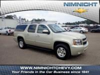 2013 CHEVROLET SUBURBAN 2WD 4DR 1500 Our Location is: