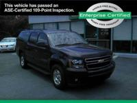 2013 Chevrolet Suburban 2WD 4dr 1500 LT Our Location