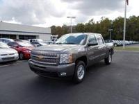Condition: New Exterior color: Silver Transmission: