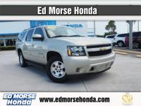 This 2013 Chevrolet Suburban LS is offered to you for