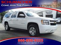 Options:  2013 Chevrolet Suburban 1500 Lt| |Dual-Stage