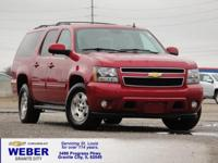8 Cylinder  Options:  Automatic Chevrolet Certified.