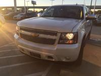 We are excited to offer this 2013 Chevrolet Suburban.