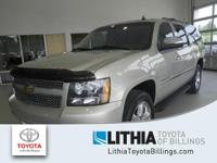 LTZ+trim.+Great+miles+60%2C515%21+DVD%2C+Heated+Leather