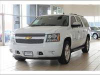 Options:  2013 Chevrolet Suburban See More Of Our