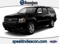 SEE MORE!======KEY FEATURES INCLUDE: Leather Seats,