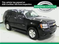 2013 Chevrolet Tahoe 4WD 4dr 1500 LT Our Location is: