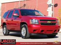 CARFAX One-Owner. Crystal Red Tintcoat 2013 Chevrolet