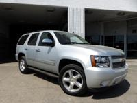 **1 OWNER CLEAN CARFAX**, *156 POINT INSPECTION BY