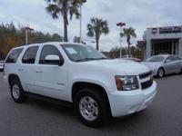 Options:  2013 Chevrolet Tahoe Lt|Disclosure: Internet
