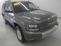 ***One Owner***, ***DVD***, and ***Sunroof***. Sun,