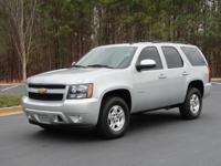 Options:  4 Wheel Drive|Heated Seats|Leather