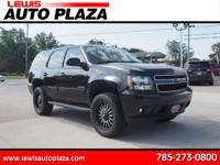 Options:  2013 Chevrolet Tahoe Lt|4X4 Lt 4Dr Suv|5.3L|8