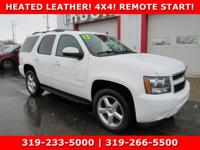 LT !! SWEET RIDE !! LOCAL TRADE!, 4X4!, ACCIDENT FREE