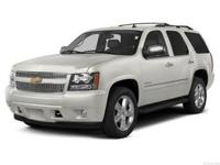 Exterior Color: summit white, Body: Sport Utility,