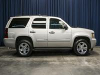 Clean Carfax One Owner 4x4 SUV with Overhead DVD