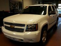 LTZ trim. Excellent Condition. JUST REPRICED FROM