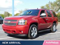 Leather Seats,CRYSTAL RED TINTCOAT,Navigation