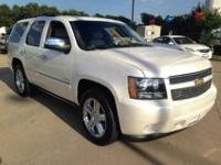 CARFAX 1-Owner, Excellent Condition, ONLY 17,742 Miles!