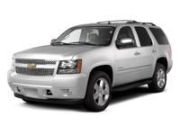 Exterior Color: champagne silver metallic, Body: SUV,