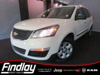 Clean CARFAX.Hard To Find Price with under 100K Miles!!