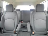 Rear-view camera! Heated front seats! Entertainment
