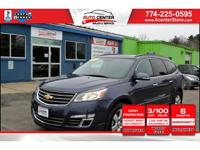 CALL NOW Autocenter Sales&Service863 North Main St West
