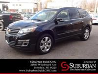 **NAVIGATION**, **HEATED/COOLED LEATHER SEATS**, **REAR